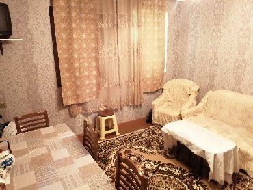 otaq - Azərbaycan: Salam oglan otaq yoldasi axtariram ozume ev elmler akademiyasi terefde