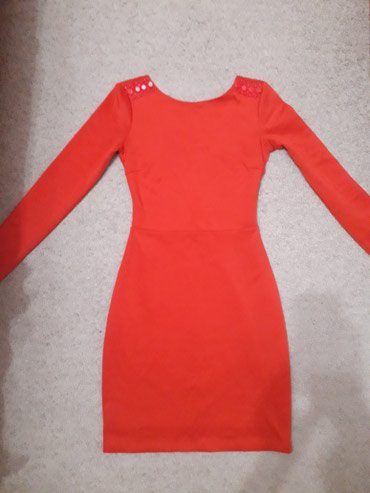 Нарядное платье, фирменное! Состояние в Бишкек