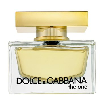 DOLCE & GABBANA THE ONE EDP 75ml TESTER σε Plagiari