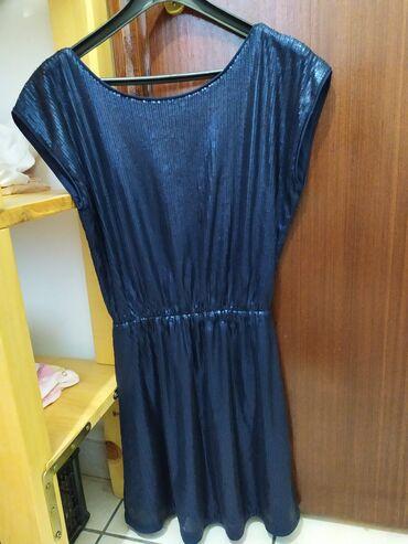 Dress S