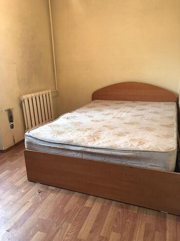 веб девушка в Кыргызстан: Ищем девушку для подселения в двухкомнатную квартиру на Физприборах