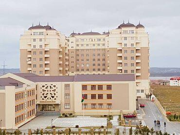kirayə evlər yeni - Azərbaycan: Mənzil satılır: 2 otaqlı, 65 kv. m