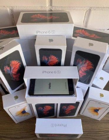IPhone 4s 5 5s 6 6s в Бишкек
