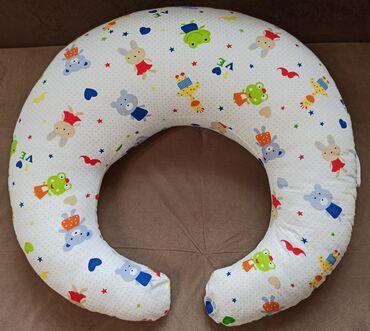 """Подушка -""""Бублик"""" для будущих мамочек, для состоявшихся мамочек и их"""