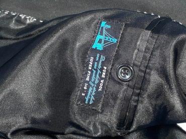 Костюм с брюками в Бишкек