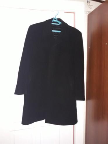mala - Azərbaycan: Palto kişi üçündür,5-6 defe geyinilib,boyuk ölçüdədir.Keyfiyyətli