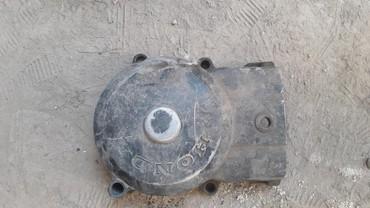 Honda в Бишкек: Задняя часть крышки двигателя хонда!