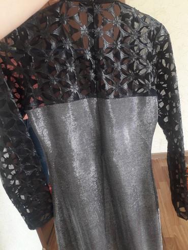 весенние куртки для девушек в Кыргызстан: Платье для худеньких девушек