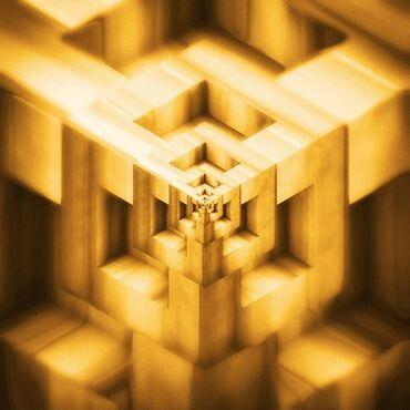 Αγορά Χρυσού ΕνεχυροδανειστηριοΆμεσα Μετρητά για λίρες χρυσαφικά