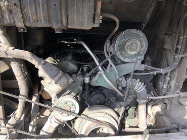 камаз бишкек in Кыргызстан | ГРУЗОВИКИ: Продаю Мотор от автобуса Setra. Можно так же переделать под Камаз. Сос