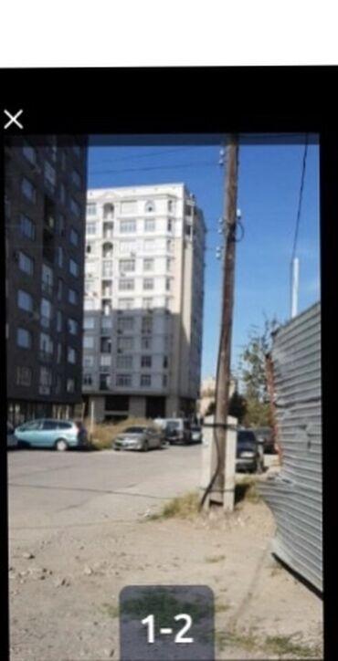 Сдам в аренду - Кыргызстан: Сдам в аренду 4 соток Для бизнеса от собственника