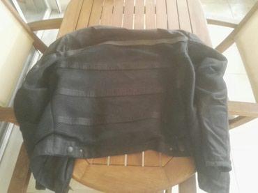Καλοκαιρινό μπουφάν μηχανής Colori,  medium σε Gerakas