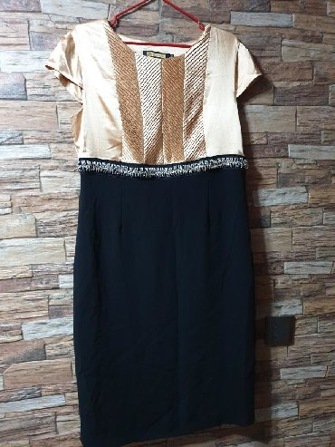 Donlar - Azərbaycan: Dress Ziyafət Amari L