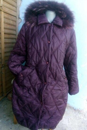 Krzneni kaputi - Veliko Gradiste: Obim grudi 120 cm  Ramena 50 cm  duzina 98 cm  skoro novo Italija