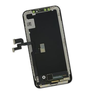 ekranlar - Azərbaycan: Iphone x ekran temiri kitay orijinalı amoled ekranlar