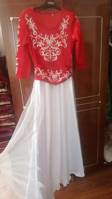 размер-44 в Кыргызстан: Длинное,размер 44