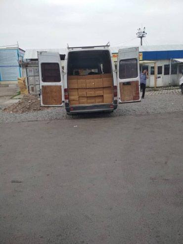 Портер такси. ПОРТЕР ТАКСИ, ВЫВОЗ МУСОРА ГРУЗЧИКИ в Бишкек