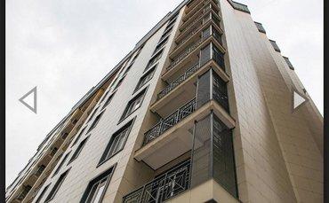 столярный центр в Кыргызстан: Продается квартира: 2 комнаты, 85 кв. м
