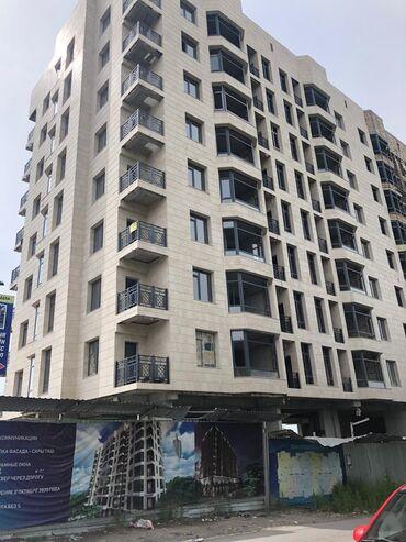 Продается квартира: 1 комната, 54 кв. м