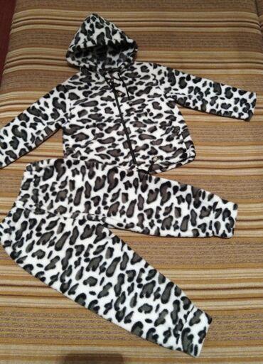 Детский мир - Манас: Листайте пжл. Вещи на девочку от 2х лет. Флисовый тепленький костюм на