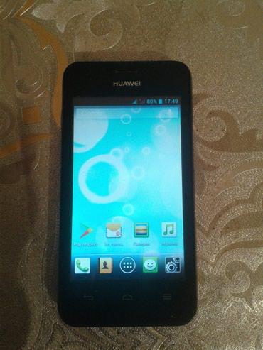 Ağsu şəhərində Model HUAWEI Y320-U30 Android 4.2.2