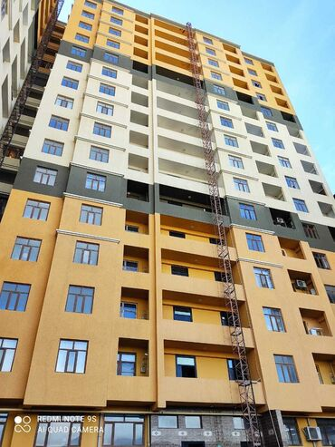 Apartment for sale: 2 bedroom, 59 sq. m
