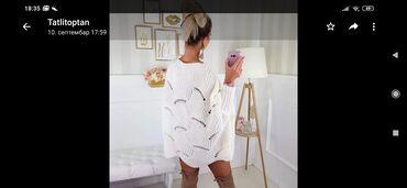 Ženska džemperi - Srbija: Rasprodajaaa. Novoooo. Uni velicina