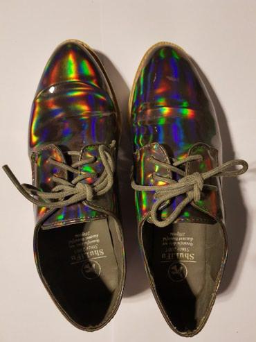 Продаю обувь 36 размер в Бишкек