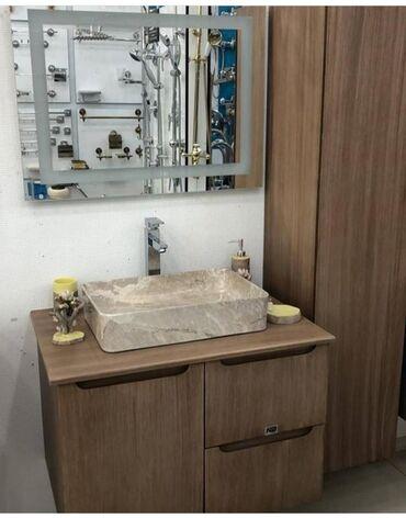Moydadır pvc plastik materiallar sifarişlə hazırlanır cakuzi vanna duş