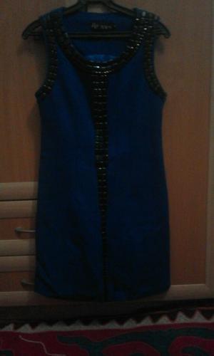 Платье корейское, очень качественное, в Бишкек
