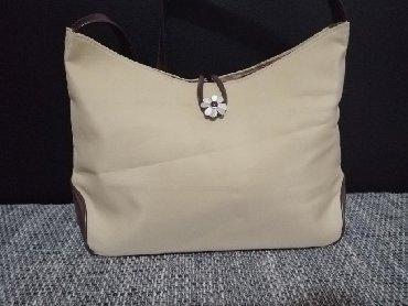 Avon torba - Srbija: Preslatka torba iz Avona, ne koriscena nova