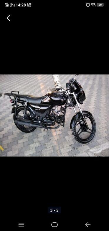 mopet satisi - Azərbaycan: Salam ilkin odeniwsiz mopet veya moto axtariram