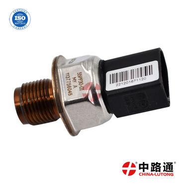 Bosch - Srbija: Common Rail Fuel Pressure Sensor 314004A700 Fuel Pressure Sensor