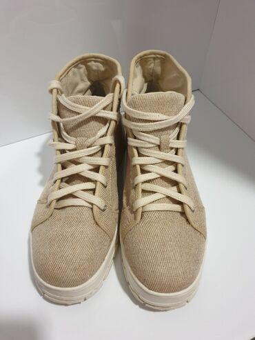 Zara cipele 39 broj dužina gazišta 25cm efektivno. Bez ostecenja što