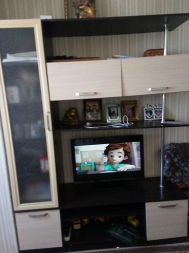 Шкаф горка для зала/детской, качество в Бишкек