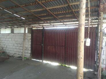 продажа домов в токмаке in Кыргызстан   ПРОДАЖА ДОМОВ: Продаю дом в центре Токмака