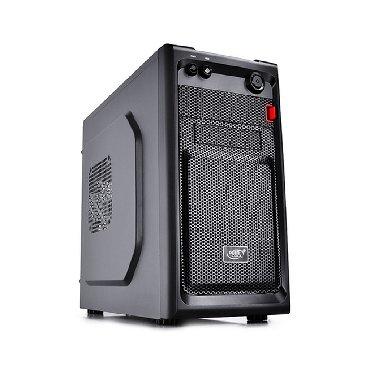 домашний компьютер в Азербайджан: Компьютер. Kompyuter.Windows 10 Для образовательных учреждений