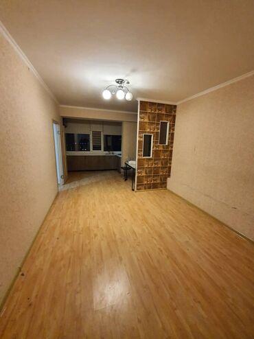 доски 188 3 х 105 9 см для письма маркером в Кыргызстан: Продается квартира: 3 комнаты, 63 кв. м
