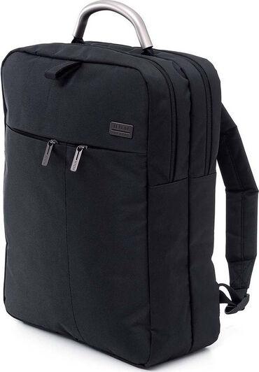 laptop qiymetleri - Azərbaycan: Рюкзак с отделением для ноутбука Рюкзак с двумя отделениями, мягкими