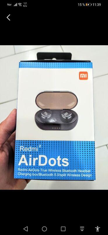 Catdirilma var. Xiaomi redmi airdots. 3708