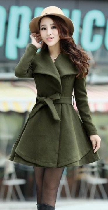 Требуется опытные швеи для пошива женской верхний одежды пальто пиджа