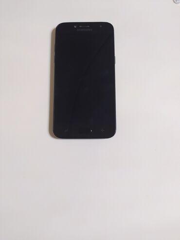 Samsung diamond - Азербайджан: Б/у Samsung Galaxy J2 Core 16 ГБ Черный