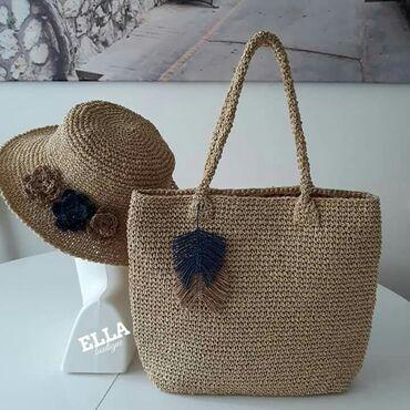 xamitli-usaq-papaqlari - Azərbaycan: Rengareng yay çantalari Her ölçü ve rengde, ferqli modellerle yay çant