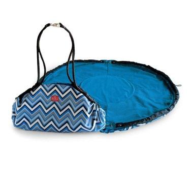* Многопользовательская сумка для в Бишкек