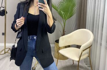 Продам пиджак  Турция Dilvin woman размер (36)с  Одевала 1 раз ) сост