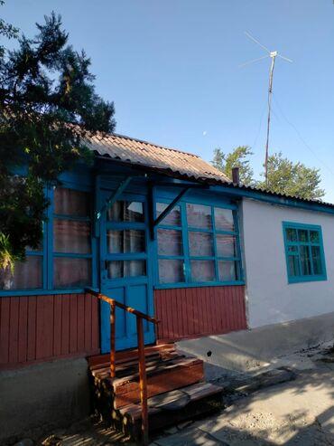 Недвижимость - Полтавка: 80 кв. м 4 комнаты, Гараж, Сарай, Подвал, погреб