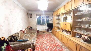 �������������� �������������� �� �������������� �� ������������������ в Кыргызстан: 104 серия, 3 комнаты, 58 кв. м