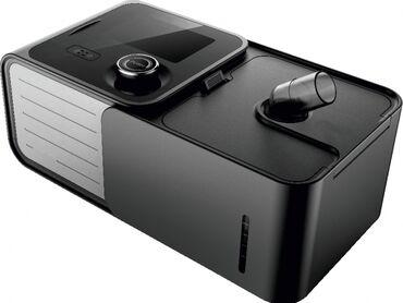 Сколько стоит аппарат ивл - Кыргызстан: Ивл Бипап аппаратRespiroX G3 производство ТурцияНовый в комплекте с