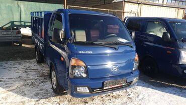 renault laguna 2 в Кыргызстан: 2014 белый / синний 2015