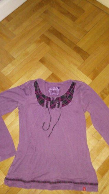 Ženska obuća | Bajina Basta: Esprit bluza velicina L. Pamucna